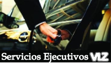 Remises_Ejecutivos_0