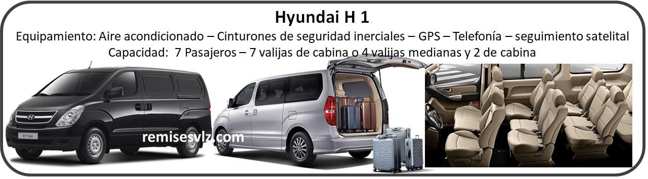 remisesvlz-hyundai.h1